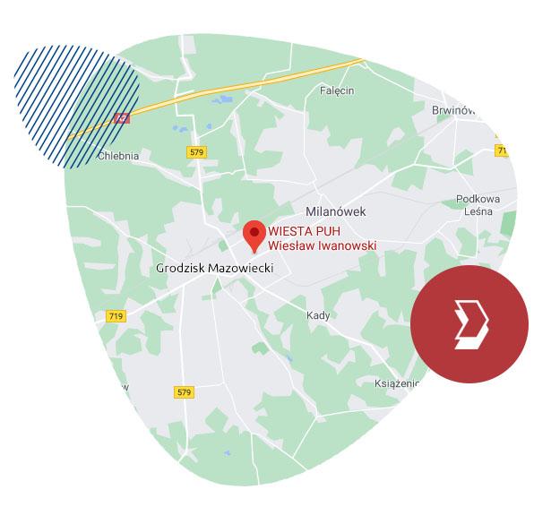 http://wiesta.pl/wp-content/uploads/2021/03/kontakt-mapa-1.jpg