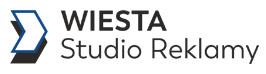 http://wiesta.pl/wp-content/uploads/2021/03/wiesta-logo-footer.jpg