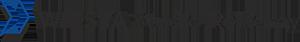 http://wiesta.pl/wp-content/uploads/2021/04/wiesta-logo.png